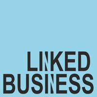 Linked Business Company Logo