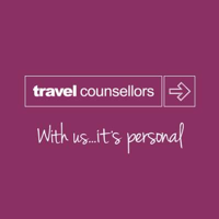 Travel Councellors Company Logo