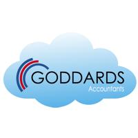 Goddards Accountants Company Logo
