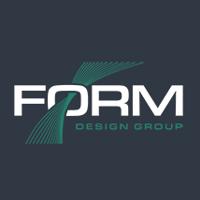Form Design Group Company Logo
