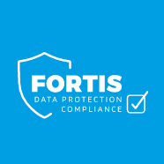 Fortis Data Protection Compliance Company Logo