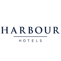 Harbour Hotels Company Logo