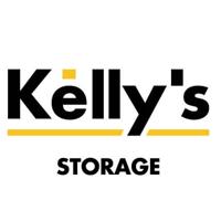 Kelly's Storage Company Logo