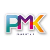 Print My Kit Company Logo
