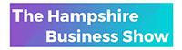 Hampshire Business Show Company Logo