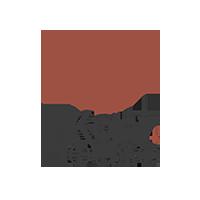 Kani House Company Logo