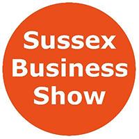 Sussex BIZ Show Company Logo