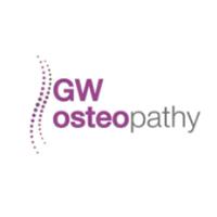 GW Osteopathy Company Logo